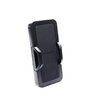 Universal adaptor for SatSleeve