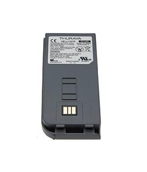 XT-Lite Battery