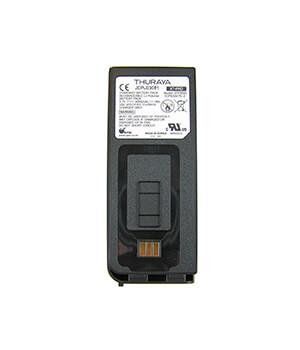 XT-PRO Battery