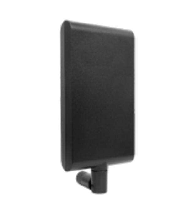 Directional 10 dBi Wireless Antenna