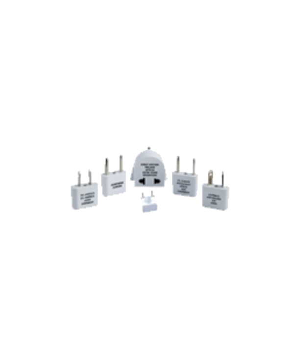 Replacement Universal Power Connectors